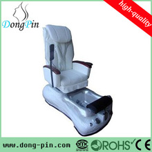pedicure spa chair for foot massager