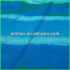 2013 Nylon Spandex Swimwear Fabric for Men