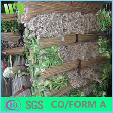 natural high quality cheap price bamboo pole for sale