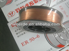 0.8mm mig welding consumables/welding wire mig mag