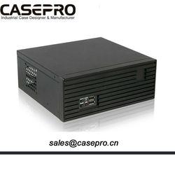 Mini Itx Computer Case