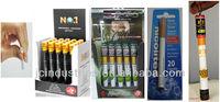 Best 600puffs vapor cig Electronic Cigarette