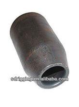 Steel Swaging Sleeve S-505