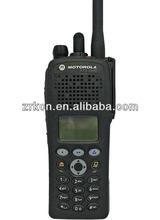 XTS2500i XTS 2500 VHF 136-174 FPP ASTRO DIGITAL RADIOMOTOROLA XTS2500i XTS 2500 VHF 136-174 FPP ASTRO DIGITAL RADIO