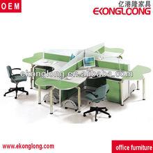2013 office cubicle design (P -006)