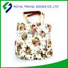 China Supplier Wholesale Cotton Canvas Shopper Bag