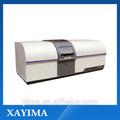 profesional aa2630 espectrofotómetro de absorción atómica