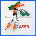 2014 lt-k110 publicidad pluma cordón/buena calidad pluma/pluma cuerda