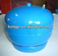 2kg lpg cylinder for camping