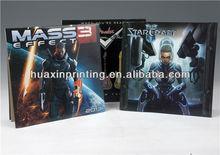 wholesale 2014 calendar printing
