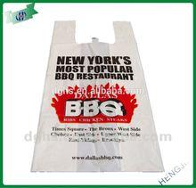 2014 Versions T-shirt bags
