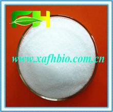 Health Supplementary Ascorbic Acid/Vitamin C/CAS:50-81-7