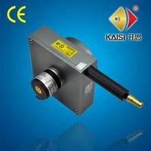 10m range sensor KS120 Series new invention linear motion sensor prices