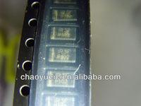 Transistor IR 15MQ040NTRPBF