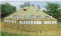 Tenda à prova d'água, barraca de lona, barraca de camping