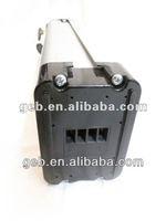 Hot sale 24V 9Ah Electric Bike Li-ion Battery