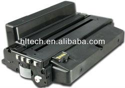 compatible samsung toner cartridge samsung mlt205e for ML-331D/3310DN/3710D/3710ND/SCX4833/5637/5737