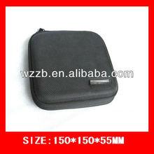 eva tool case,eva camera case