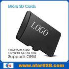 Factory Price!!! OEM High Speed TF card, Micro SD 2GB 4GB 8GB 16GB 32GB 64GB memory card micro sd