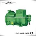 Bitzer Compressor de refrigeração tipo