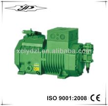 Bitzer Type Refrigeration Compressor