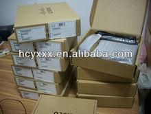 NIB Original Cisco Cheapest IP Phone CP-7965G