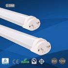 Best Price Energy-Saving 8w 60cm t8 led factory lighting