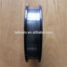 pure molybdenum wire for EDM machine