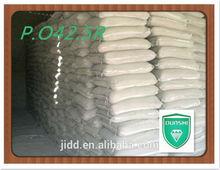 DUNSHI Ordinary Portland Cement 42.5R