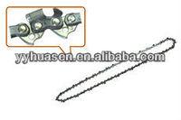 Gasoline Chain Saw / 5200 Chain Saw Parts(325.058 Circle-Sawtooth Saw Chain (C))