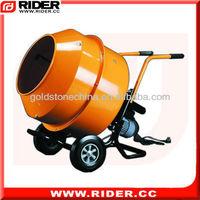 0.6HP concrete mixer prices in india electric mixer mixer machine