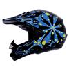 Dirt Bike ATV Motocross Off Road Helmet ECE/DOT