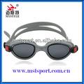 การแข่งขันตามใบสั่งแพทย์แว่นตาว่ายน้ำสำหรับผู้ใหญ่