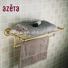 2013 New Design Bathroom Accessory set NO:6206
