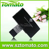 2013 new products looking for distributer MK818