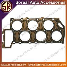 022 103 383K For Q7 PASSAT TOUAREG Cylinder Head Gasket