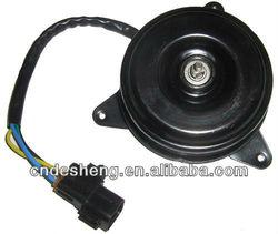 Denso Motor Denso Motor Products Denso Motor Suppliers And Autos Weblog
