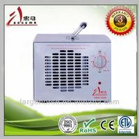 2013 new |3.5G 7G high ozone output Ozone generator/ozone treatment/ozonation