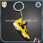 Cheap Wholesale Jordan Shoes Keychain