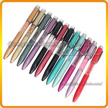 Jdb-c069 đẹp quảng cáo kim loại swarovski tinh thể bling bút stylus