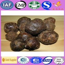 Best selling natural propolis for healthy food