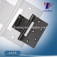 Aluminium Hinge,Door and Window Hardware