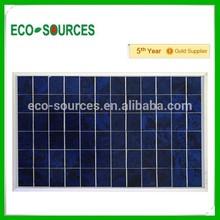 10w solar panel price per watt pv solar panel india