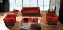 sofa design/sofa recline/furniture sofa prices LP-770
