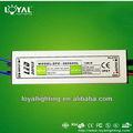20 W 28 - 40 V 600 mA levou energia para luzes LED à prova d ' água IP67 LED de corrente constante 600mA LED Driver fonte de alimentação