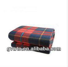 folding waterproof picnic mat camping mat