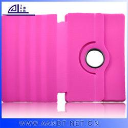 Factory wholesale new design case for ipad mini