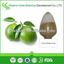 100% pure natural Citrus Aurantium Extract powder/Aurantium Extract synephrine Citrus Bioflavonoids citrus aurantium extract