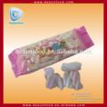 mini algodóndeazúcar trenzado de fábrica