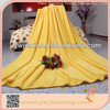 2014 Top Sale Wholesale Mexican Blanket